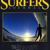 Eli Mirandon Surfboards