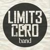 Limit3.0 Band