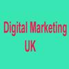 digitalmarketingukcouk