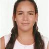 Veronica Moy Trelles