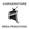 Cornerstore Media