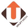 Uplift Media