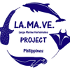 Large Marine Vertebrate Project