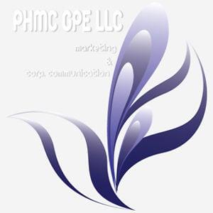 Profile picture for PHMC GPE LLC