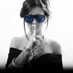 Profile picture for Sara Fleenor