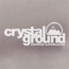 crystalgroundtv