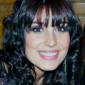 Profile picture for Jamie BeemanFans