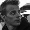 Maxime Gilbert