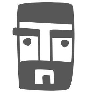 Profile picture for stjepan milosh