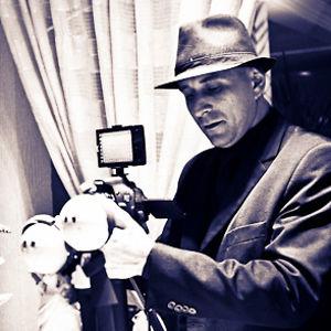 Profile picture for Ricardo Pasquarelo