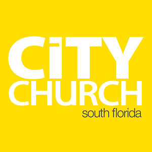 Profile picture for CityChurch South Florida