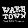 WAKE TOWN