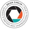 Brian Carlin Photography & Video
