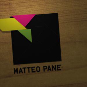 Profile picture for matteopane