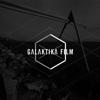 Galaktika Film