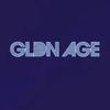 GLDN AGE