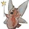 FairyBear StopMotion