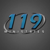 119 Ministries