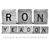 Ron Yeadon
