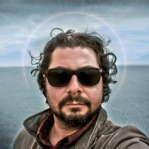 Profile picture for mike ruiz