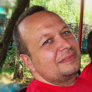Profile picture for Vitalii  Smali