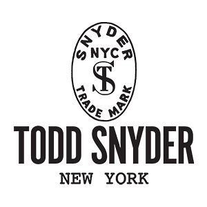 Profile picture for Todd Snyder