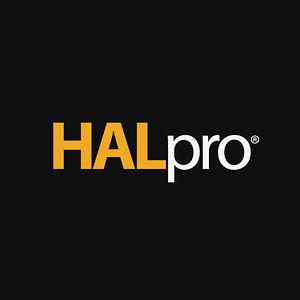 Profile picture for HALprotv