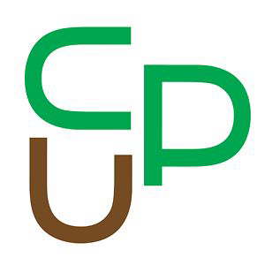 Profile picture for the Center for Urban Pedagogy