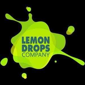 Lemon Drops Company