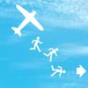 Skydive Westerwald
