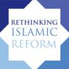 Rethinking Islamic Reform