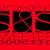 Sicker and Sweeter Productions