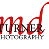 MD Turner Photography