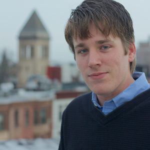 Profile picture for Jack W. Nichols
