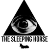 The Sleeping Horse