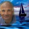 George Tsip