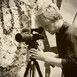 Profile picture for Florent Sabatier