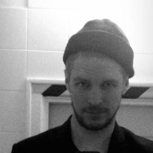 Profile picture for Emil Nils Nylander