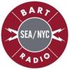 Bart Radio SEA/NYC