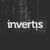 Invertis