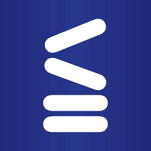 Profile picture for sofinamedia