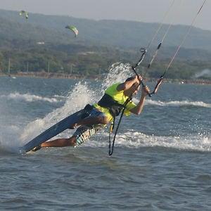 Profile picture for Kite-Addiction