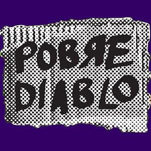 Profile picture for Pobre Diablo