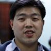Lee Hyiojin