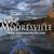 Visit Mooresville