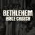 Bethlehem Bible Church