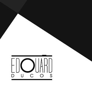 Profile picture for edouard ducos