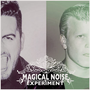 Profile picture for Magical Noise Experiment
