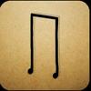 MusicInk