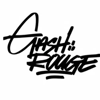 GASH-ROUGE